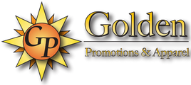 Golden Promotions & Apparel